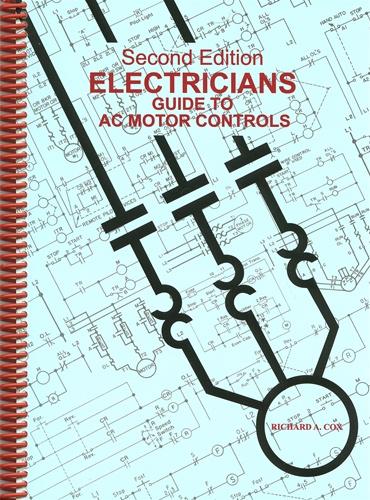wiring diagram for motor control books readingrat net on wiring diagram books
