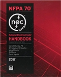 Teaches you how to navigate and use the National Electrical Code